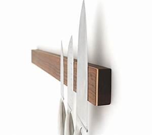 Magnetleiste Messer Holz : magnetleisten und weitere pinnw nde tafeln magnettafeln g nstig online kaufen bei m bel ~ Sanjose-hotels-ca.com Haus und Dekorationen