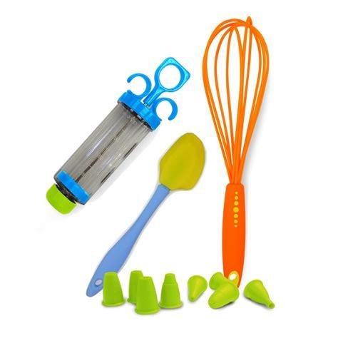 ustensiles de cuisine pour enfants 613 grammes 187 au pays d oxybul eveil jeux