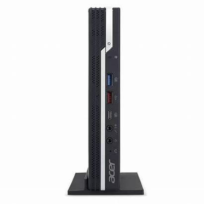 Acer Veriton N4660g Desktop Pc I5 I7