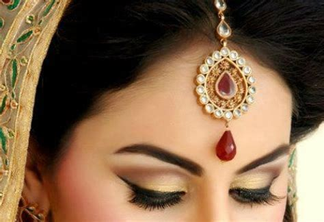 essential guide  indian bridal jewellery