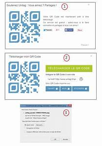 Passer Le Code Sur Internet : g n rer un code qr avec unitag les m diafiches ~ Medecine-chirurgie-esthetiques.com Avis de Voitures