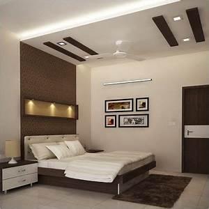 modern interior design ideas - Google Search Interior