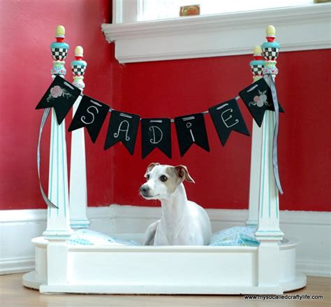 diy dog craft ideas diy projects craft ideas  tos