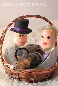 Originelle Hochzeitsgeschenke Selbstgemacht Ausgefallene