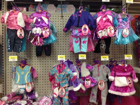 life doll clothes  accessories  walmart  life