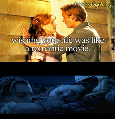 Girly Meme - just girly things meme parodies justgirlythings girly things and jack o connell