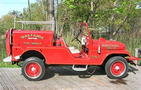jeep fire truck for sale 1960s willys jeep pickup truck for sale html autos weblog