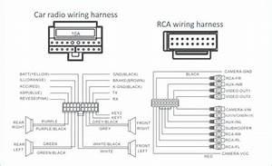 Kenwood Dnx6180 Wiring Diagram