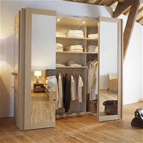 combien de chambre dans un t3 un dressing dans une chambre c 39 est possible
