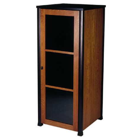 audio video component cabinet components audio video cabinet for home theater