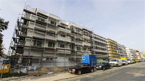Wohnung Mieten Dortmund Hafen by 70 Wohnungen An Bramscher Stra 223 E Vermietung F 252 R Wgo