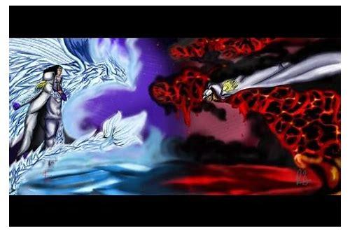 baixar vídeo one piece aokiji vs akainu-