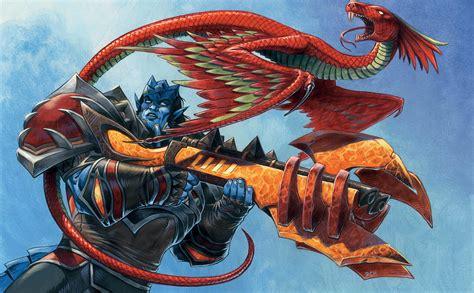 Battle For Azeroth Werden Stark überarbeitet