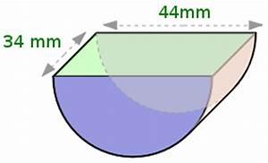Zylinder Volumen Berechnen : grundflache zylinder grundflache zylinder herleitung der formel krpernetz zylinder zwei ~ Themetempest.com Abrechnung