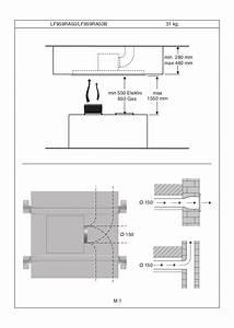 Manual Siemens Campana Lf959ra50
