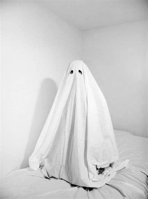 white ghost white sheet ghost danny phantom och white
