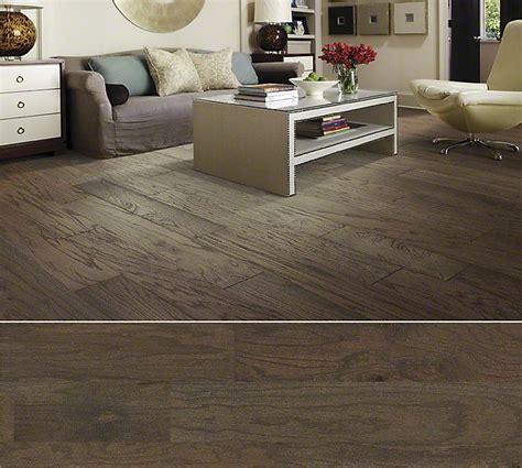 cherry city floors 12 best shaw hardwood images on pinterest wood flooring shaw hardwood and hardwood floors