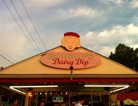 best places to eat in nashville places to eat in nashville tn places to go things to do pint