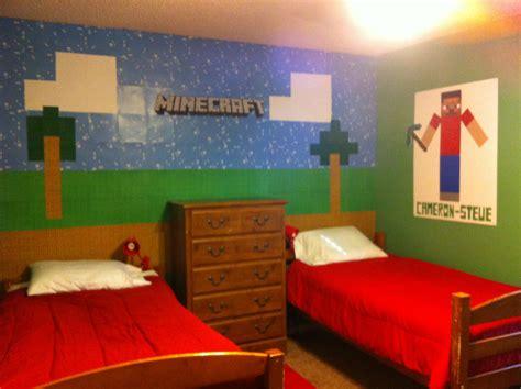 Minecraft Room Pic2 Kids Pinterest Minecraft