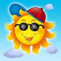 summer vacation emoticon smileys pinterest emoticon