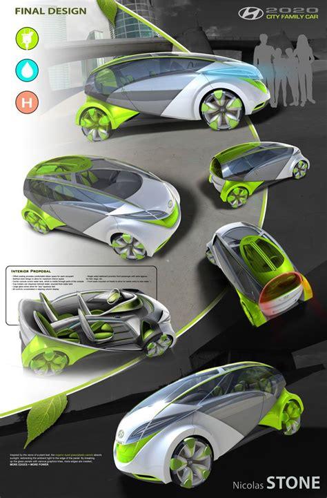 Hyundai 2020 Family Car by 2020 Hyundai City Family Car Autos Y Motos Taringa