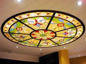 Lambris Pvc Plafond 3m : lampe plafond chambre bebe trouver un artisan mayenne ~ Dailycaller-alerts.com Idées de Décoration