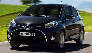 Voiture Occasion Reims Petit Prix : la toyota yaris 139 par mois avec un petit apport auto moins ~ Gottalentnigeria.com Avis de Voitures