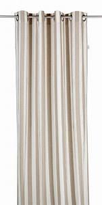 Tom Tailor Vorhang : vorhang tom tailor block stripes 1 st ck otto ~ Orissabook.com Haus und Dekorationen