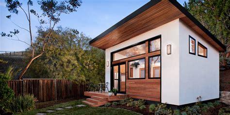 Kleines Luxus Haus In Weniger Als 6 Wochen Bauen Freshouse