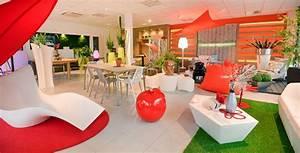 Mobilier De Jardin Hesperide : contacter magasin mobilier jardin savoie r ves d 39 ext rieurs ~ Dailycaller-alerts.com Idées de Décoration