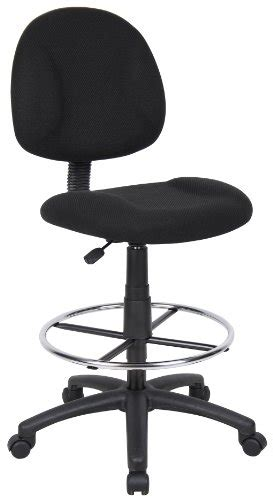 top 5 best adjustable chair no wheels for sale 2017 save