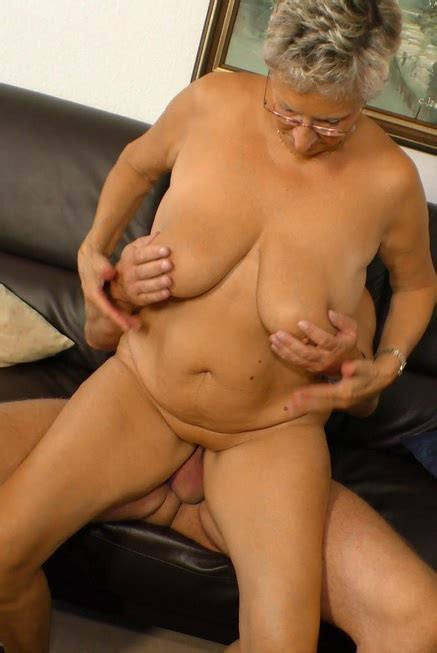 Granny Sexy Old Mature More Clips Page 63 Intporn 2 0