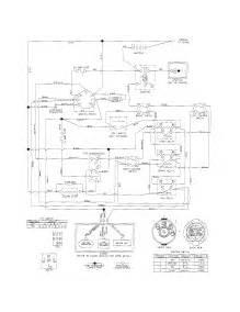 similiar husqvarna wiring diagram keywords husqvarna riding mower wiring diagram on wiring diagram for husqvarna