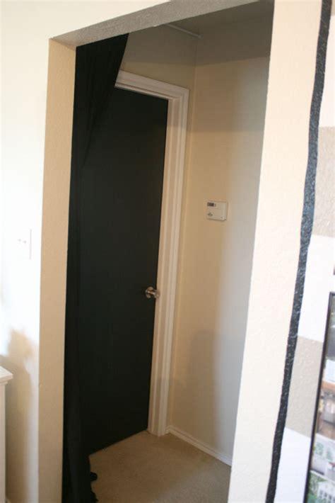 remodelaholic black interior doors pr 4