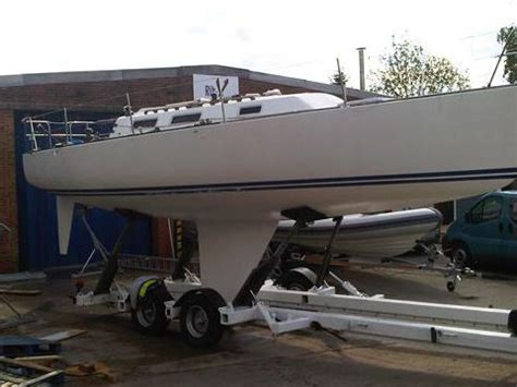 J Boat Prices by J Boats J35 For Sale Daily Boats Buy Review Price