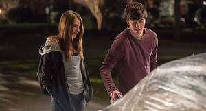 Paper Towns (2015) | Now on Blu-Ray, DVD, & Digital HD
