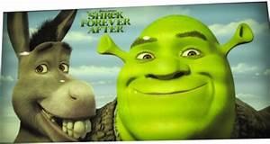 Primeros carteles de 'Iron Man 2', 'Shrek 4', 'Megamind', 'Rango' y 'Scott Pilgrim vs The World'