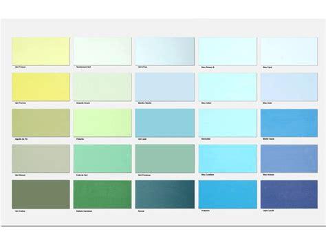 signification couleur chambre 1000 idées sur le thème couleurs de peinture de cuisine