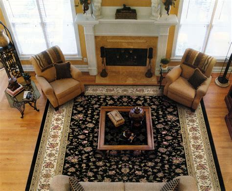 bedrooms with hardwood floors and area rugs chicago hardwood flooring store area rugs rugs store