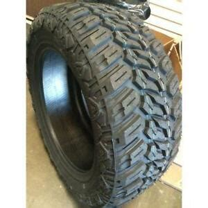 tires buy  sell    car parts tires