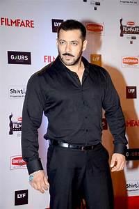 Salman Khan - Wikipedia  Salman