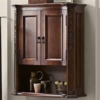 bathroom wall cabinet Best 12 Bathroom Wall Cabinets 2018 - DapOffice.com ...