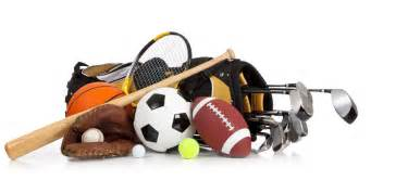 Industry_sports_900x400