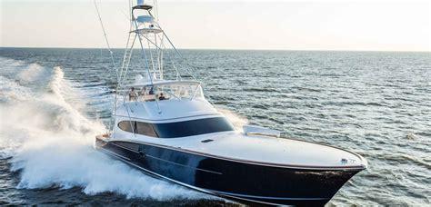 Best Boats Best Convertible Fishing Boats Bdouttdoors Fishing Reports