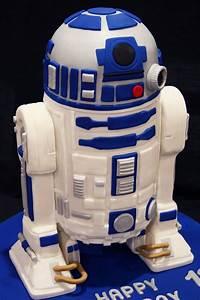 Best 25+ R2d2 cake ideas on Pinterest Star wars cake