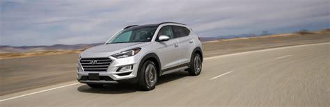 Hyundai Tucson Safety Rating by 2019 Hyundai Tucson Safety Ratings Features Cocoa Hyundai
