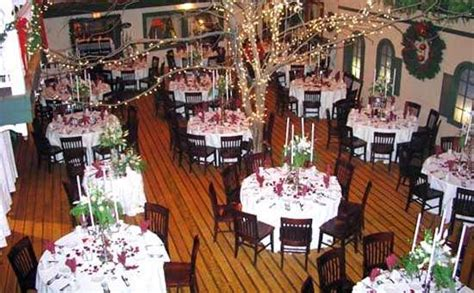 longfellows   host  saratoga wedding hotel