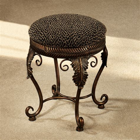 Stool For Sale - vanity stools for sale on with hd resolution 2000x2000