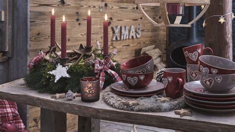Weihnachtsdeko Trend 2016 weihnachten 2016 das sind die trends bei der