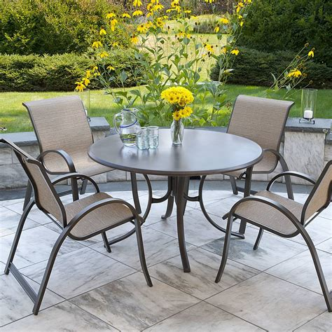 72 patio furniture how to re cover patio furniture